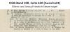 DGB-Band 100, Seite 620 (Ausschnitt)