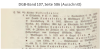 DGB-Band 107, Seite 586 (Ausschnitt)