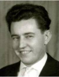 Dieter Klaus Jürgen Wendt