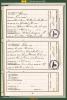 Ahnenpass-Seite 17