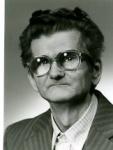 Herbert Karl Hermann Kuchenbecker