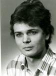 Uwe Herbert Kuchenbecker