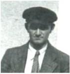 Erich Kuchenbecker