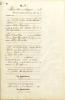 {1888-S12} Rehwalde