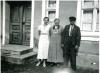 Familie Kuchenbecker