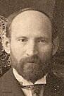 Ernest Kuchenbecker