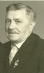 Emil Kuchenbecker (1960)