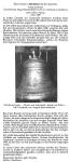 Kuchenbecker-Glocke