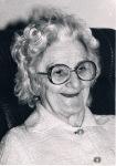 Oma von Ulrich.JPG
