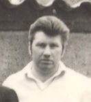 Kurt Teuchler
