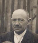 Franz Herrmann