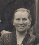 Ida Herrmann
