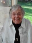 Ardell Elizabeth Kuchenbecker