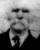 Edward Kuchenbecker