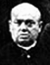 Josef Franz Kuchenbecker