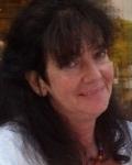 Annemarie Kuchenbecker-Kromm