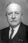 Joahnn Karl Kuchenbecker