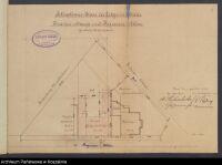 1897-06-11_Situationsplan