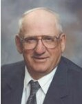 Gerhard Kuchenbecker