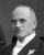 Theodor Richard Kuchenbecker