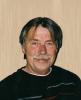 John Charles Kuchenbecker