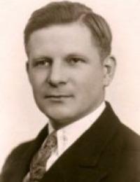 Kurt Walter Becker
