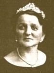 Emma Emilie Agnes Kuchenbecker