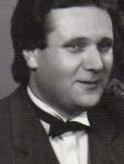 Andrzej Kuchenbecker