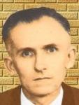 Reinoldo Ervin Kuchenbecker