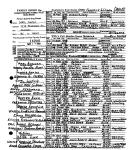 Familien-Register, 17.05.1983