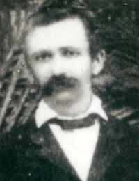 Philipp Volles