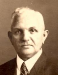 Emil August Schubbert