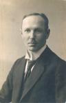 Johannes Stecht