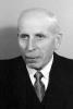 Wilhelm Kuchenbecker
