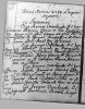 [1753-G3] Lichnau