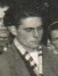 Manfred Kuchenbecker (1959)