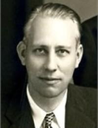 Alfred Ginnow