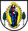 Wappen von Liebengrün
