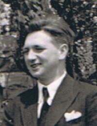 Bruno Kuchenbecker