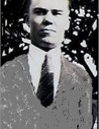Frank Kermit Dillmann Jr.