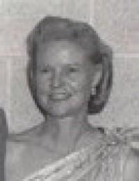 Dorothy Ina Kuchenbecker