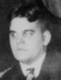 Ernst Gottfried Rossell