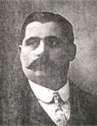 Theodor August Rogahn