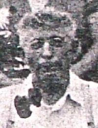Charles Rogahn