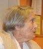 Gertrud Engfer geb. Sitte