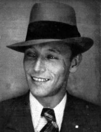 Franz Pickel