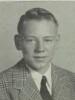 Robert Kuchenbecker