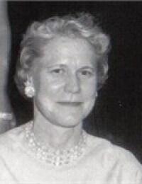 Viola Freda Kuchenbecker