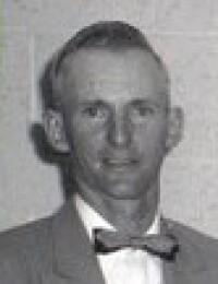 Virgil Kuchenbecker