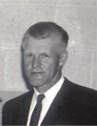 Clarence Kuchenbecker